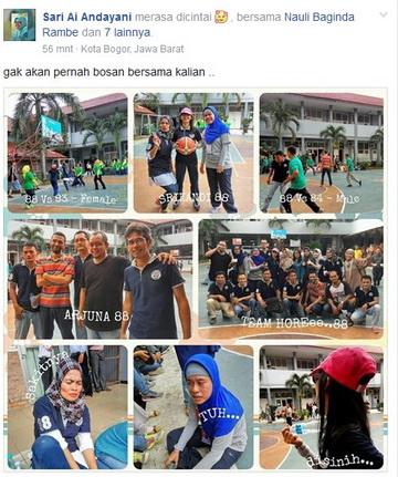 Tokoh Bogor